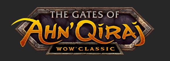 [ACTUALITE] World of Warcraft Classic - Ahn'Qiraj ouvre ses portes