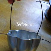 Todolwen (new): At First Disapointed But Not Anymore ~ A New Tutorial