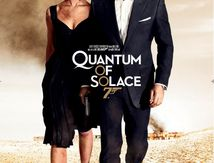Quantum of Solace (2008) de Marc Forster