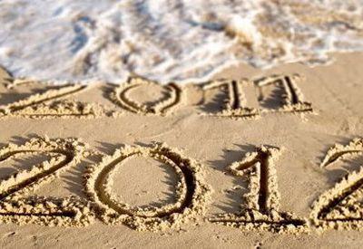 Bilan 2011 ------------- > Liste à faire en 2012