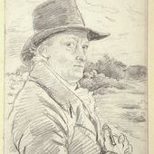William Blake - Exhibition at Tate Britain | Tate