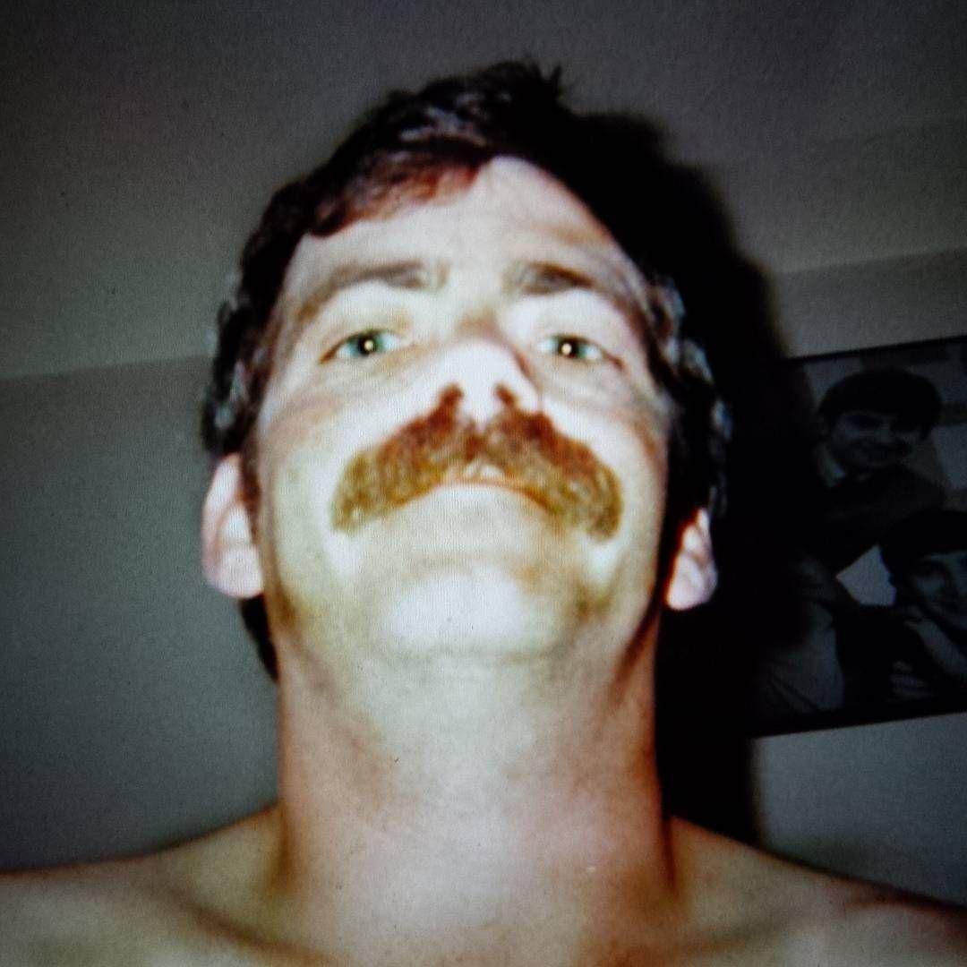 """""""Sean Vincent Gillis"""" """"www.psycho-criminologie.com"""" """"l'autre tueur de bâton rouge"""""""