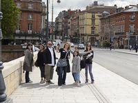 Retour sur le rallye web Toulouse