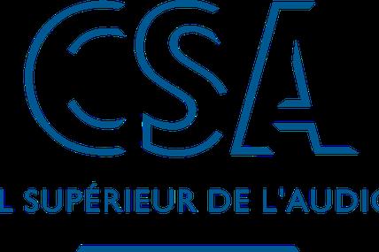 Respect du principe de pluralisme politique par les médias audiovisuels diffusés en Guadeloupe : Le CSA répond à une saisine !