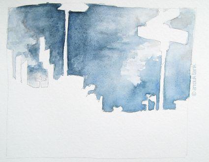Album - illustrations 3