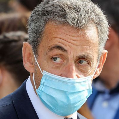 Affaire Sarkozy: les dents grincent et rayent le parquet