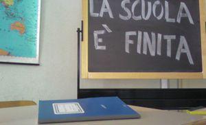 """I Professori messi a tacere con una """" elemosina"""" di 40 euro al mese"""