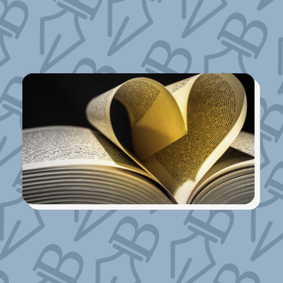 6e édition des Nuits de la lecture du 20 au 23 janvier 2022
