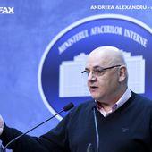 """""""E posibil ca măsurile de relaxare să nu intre în vigoare pe 15 mai"""". Avertismentul lui Raed Arafat"""