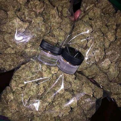 Buy Top Grade A Indoors Marijuana Online