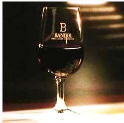 Quel bon vin vous amène