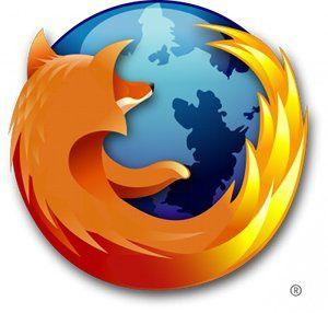 Firefox 5 disponible avant l'heure !