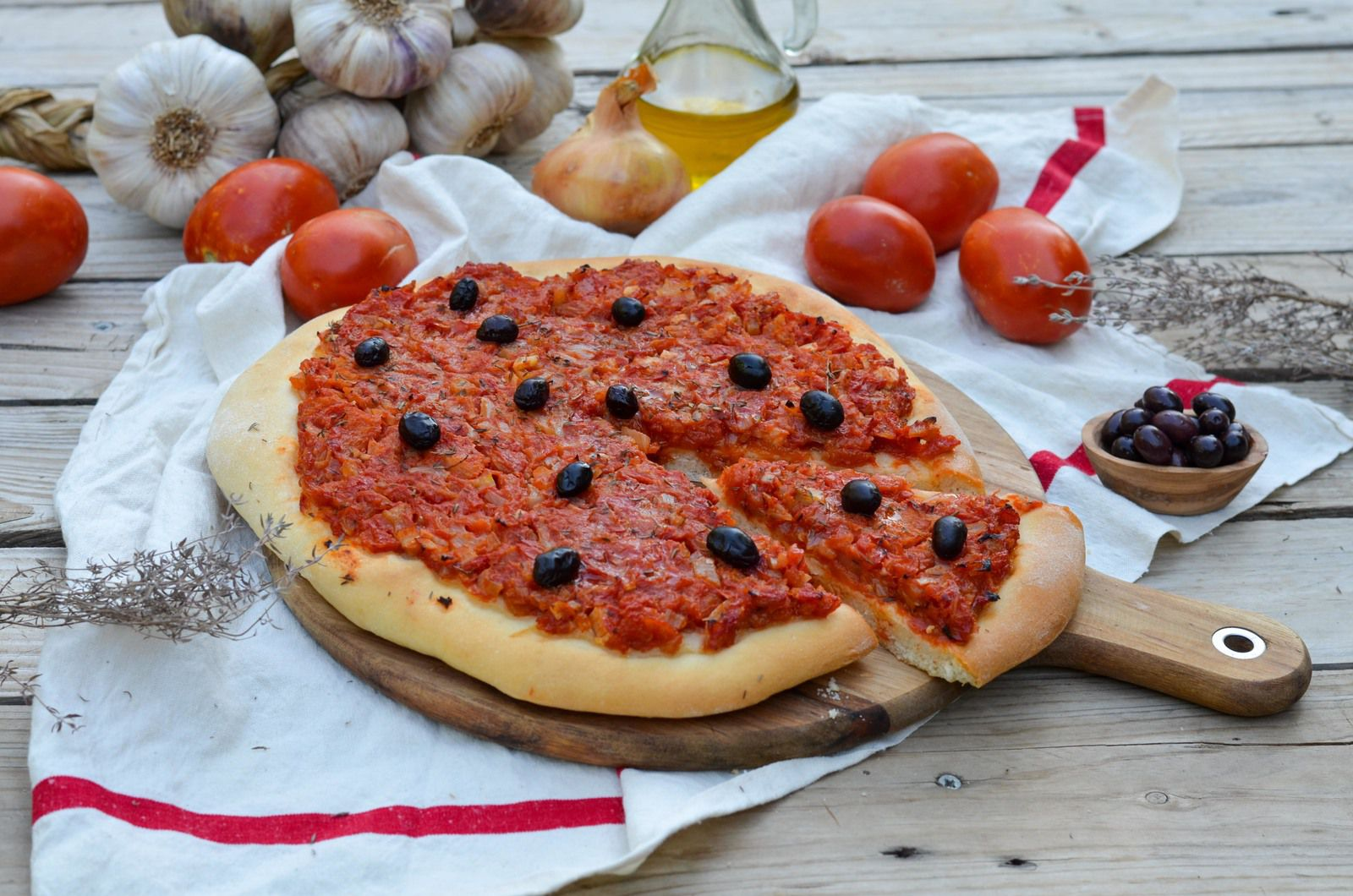 Recette de Papy mugeaud. - Page 3 Image%2F0931490%2F20200914%2Fob_93814a_pichade-tomate-menton