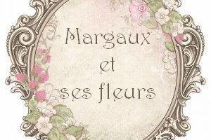 Margaux à Monaco