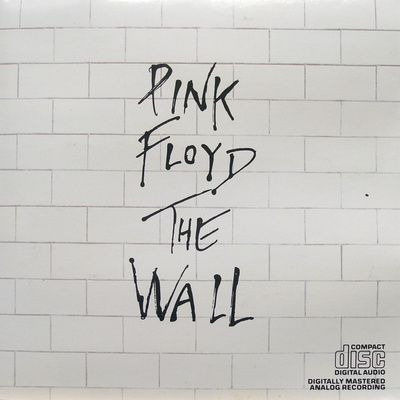 "Analyse et critique du film ""Pink Floyd - The Wall"""