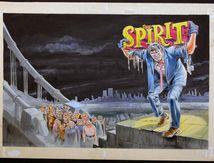 30 Jahre! Spirit - Das Fanzine für Film, Theater, Musik, Literatur & Hörspiel / Eine...