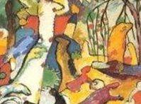 Education européenne - Un roman de Romain Gary