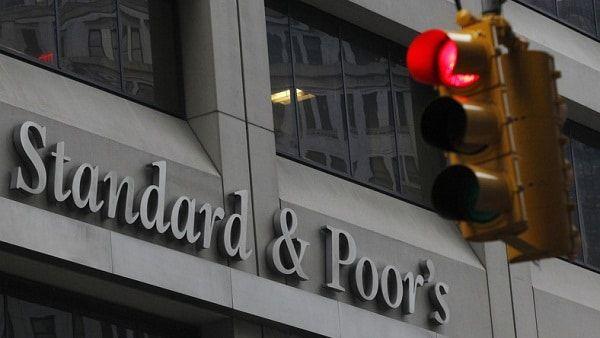 L'agence de notation SP Global Ratings observe une nette hausse des défauts de paiement