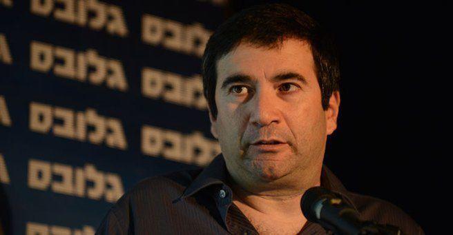 Un ancien agent du renseignement israélien à la tête de Libération