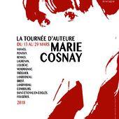 Programme - Maison de la poésie - Rennes