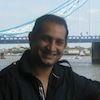 Le blog d'Adel Taamalli