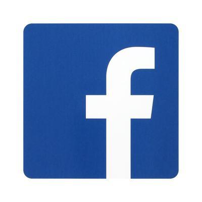 Suivez l'actualité sur Facebook