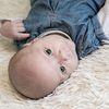 Séance photo nouveau-né du 29/03/21, photographe Saint-Quentin-de-Baron