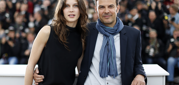 """CANNES QUOTIDIE 2013 : """"BLING DONG"""" (JEUDI 16)"""