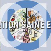 Silly célèbre la Journée Mondiale du Diabète - Maison du Diabète Wallonie Picarde