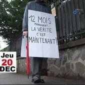 2012_12_20 grêve de la faim pour un retraité en colère