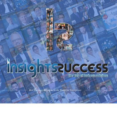 Insights Success | Business Magazine