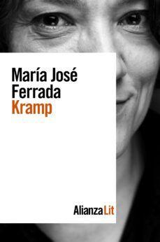 Descargar libros de texto en línea gratis KRAMP