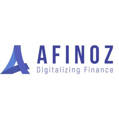 afinozindia.over-blog.com