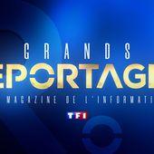 Un an après l'incendie de Notre-Dame : document inédit le 12 avril sur TF1. - Leblogtvnews.com