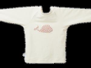 Ils sont beaux, ils sont nouveaux et ils feront fureur sur la plage et à la piscine. Pour l'été 2015, Hamac continue d'étoffer la ligne bain pour les bébés. Nouveautés pour cette année : les tops anti-UV Baleine Mousse & Baleine Liberty pour un adorable look avec les maillots-couches assortis.