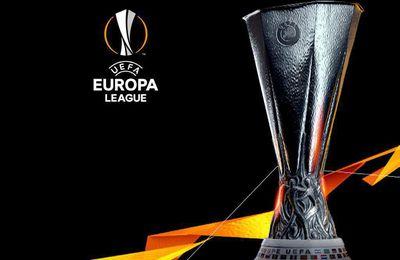 Europa League - Le 16ème de finale aller LOSC Lille / Ajax Amsterdam à suivre sur RMC Story