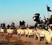 L'éradication de Daech n'est pas le but de guerre des USA -- Kharroubi HABIB