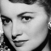 Olivia de Havilland, légende du cinéma hollywoodien, est morte