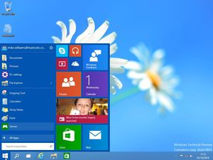 Windows 10 est disponible…faut-il l'installer ?