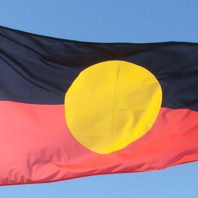 Aborigènes