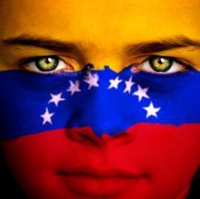 En dix ans de révolution bolivarienne, le Vénézuela a réduit la pauvreté et les inégalités
