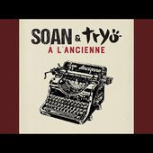 A l'ancienne (feat. Tryo)