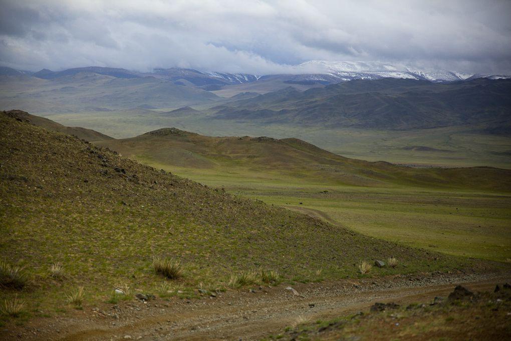 Album - En-route-vers-le-pays-Kazakh