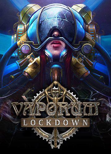 RPG old school : Dungeon Master, Eye Of Beholder, Grimrock.. - Page 7 Image%2F2430133%2F20200916%2Fob_0273d3_vaporum-lockdown