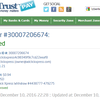 Ad Click Xpress Withdrawal Proof no 2b