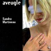 Sandra Martineau, auteur