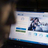 La muerte del 'Facebook' chino