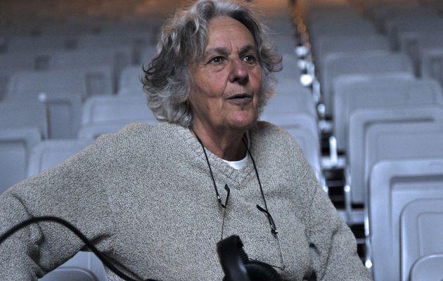 les coups de gueule de Pierre Thevenin : extraits entretien Ariane Mnouchkine, pour Télérama sur la Covid 19