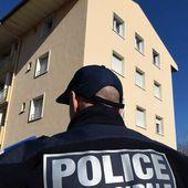 Coronavirus : contrôlé par les policiers municipaux après le couvre-feu à Béziers, un homme meurt au commissariat