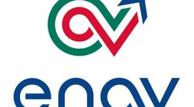 ENAV's Board of Directors approves the first nine months 2018 results